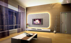 Living-Room-Decorating-2012-Pictures-9