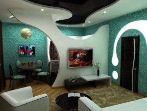 modern-gypsum-board-design-catalogue-for-room-partition-walls