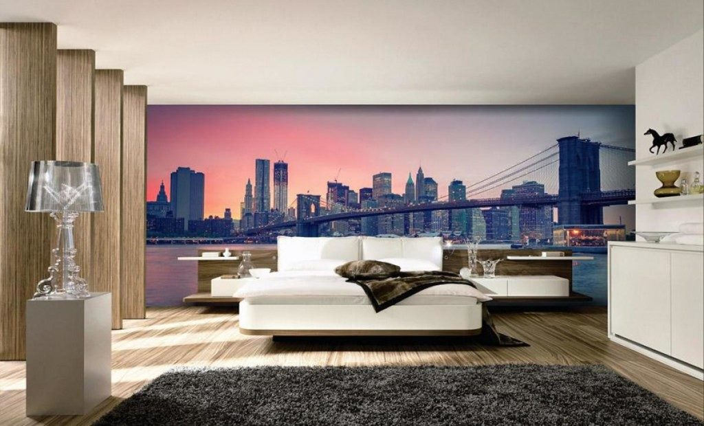 for Bedroom designs new york