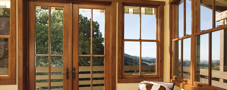 3 24706 for Wood windows for sale online